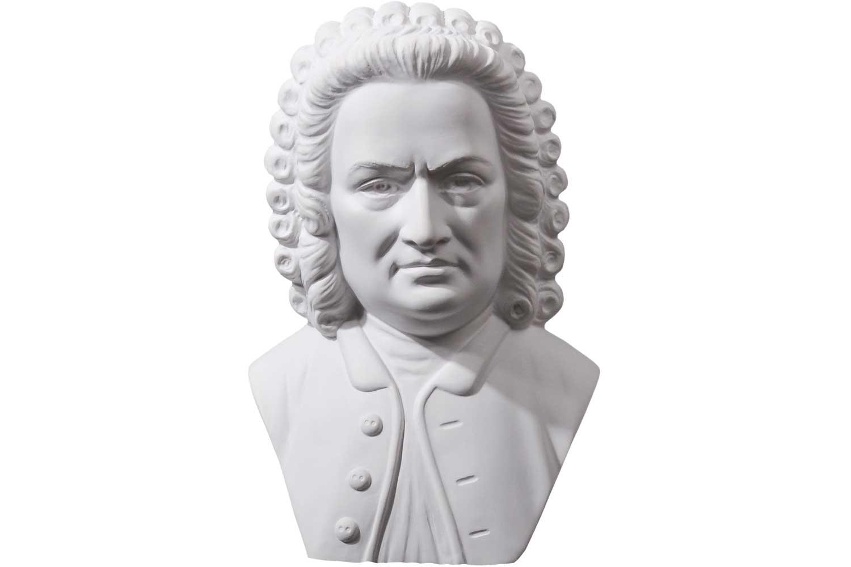 De Matthäus Passion van JS Bach is een theatraal meesterwerk
